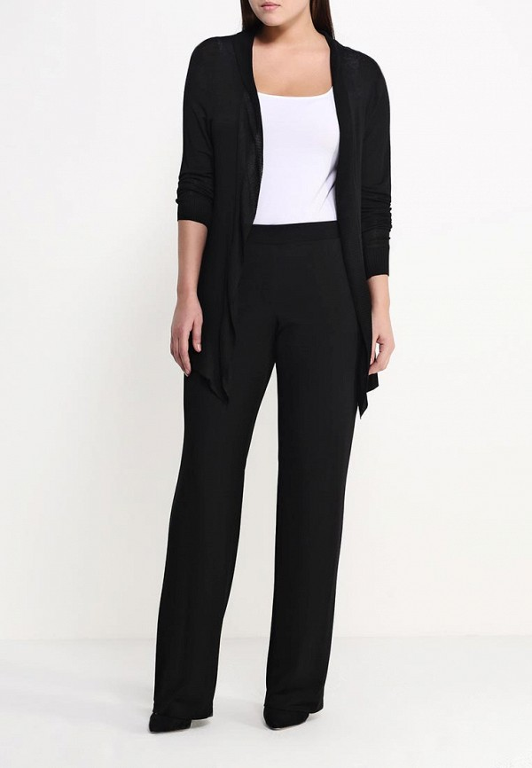 Женские брюки Betty Barclay 5405/2407: изображение 2