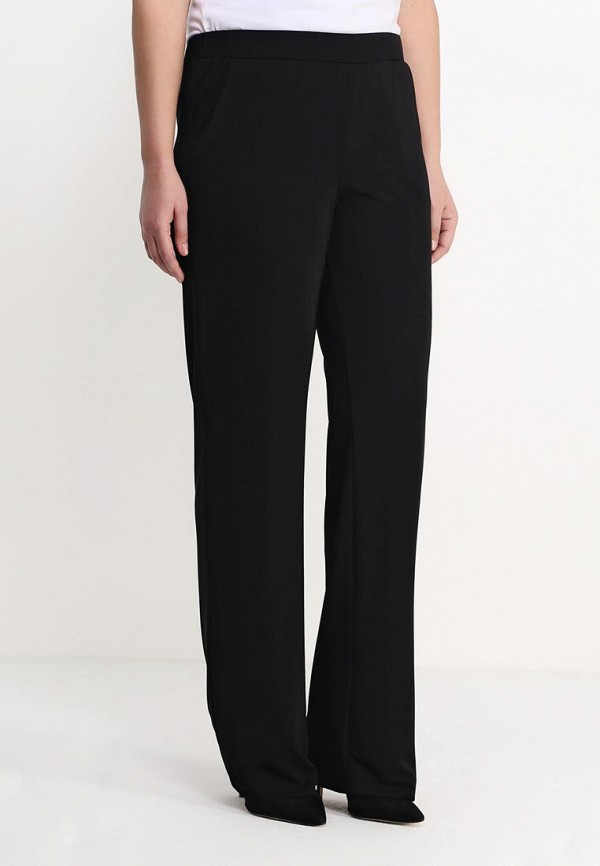 Женские брюки Betty Barclay 5405/2407: изображение 3