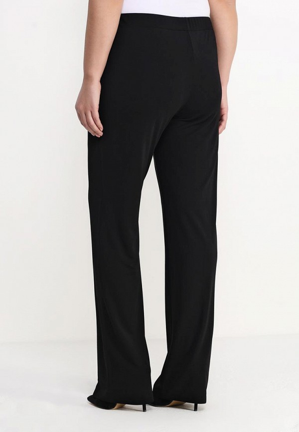 Женские брюки Betty Barclay 5405/2407: изображение 4