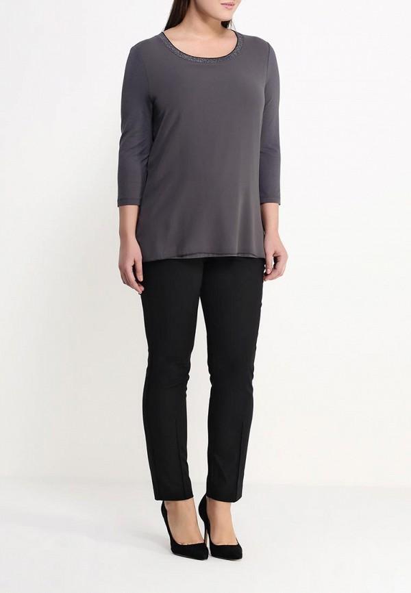 Блуза Betty Barclay 4617/0520: изображение 2