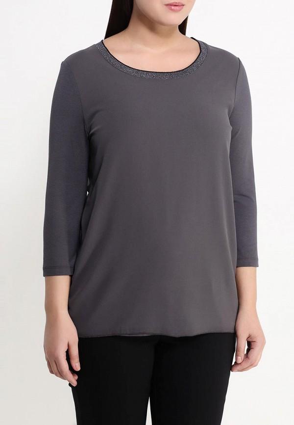 Блуза Betty Barclay 4617/0520: изображение 3