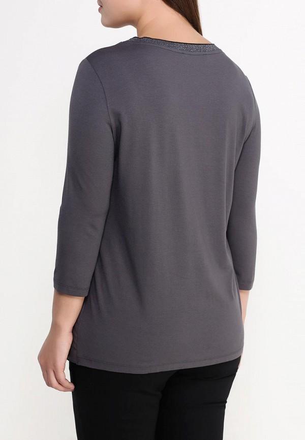 Блуза Betty Barclay 4617/0520: изображение 4