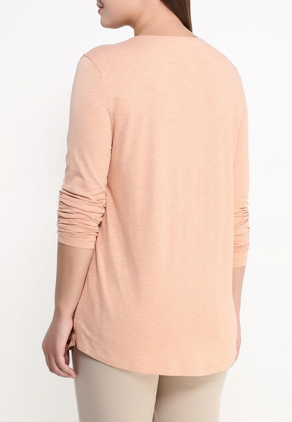Блуза Betty Barclay 3839/2971: изображение 4