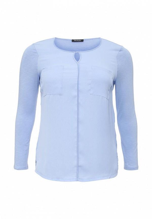 Блуза Betty Barclay 3839/2971: изображение 1