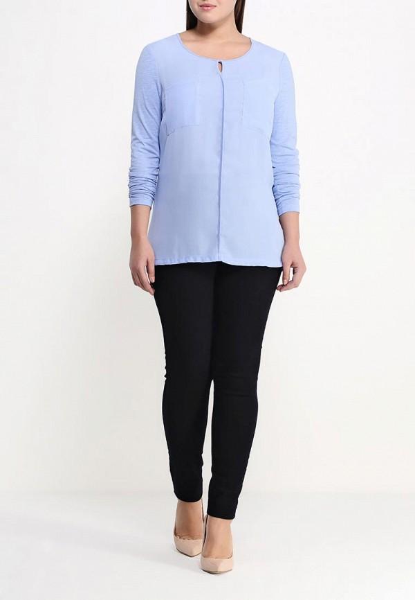 Блуза Betty Barclay 3839/2971: изображение 2