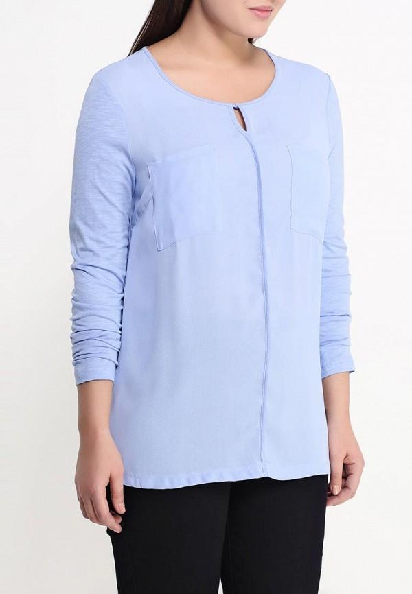 Блуза Betty Barclay 3839/2971: изображение 3