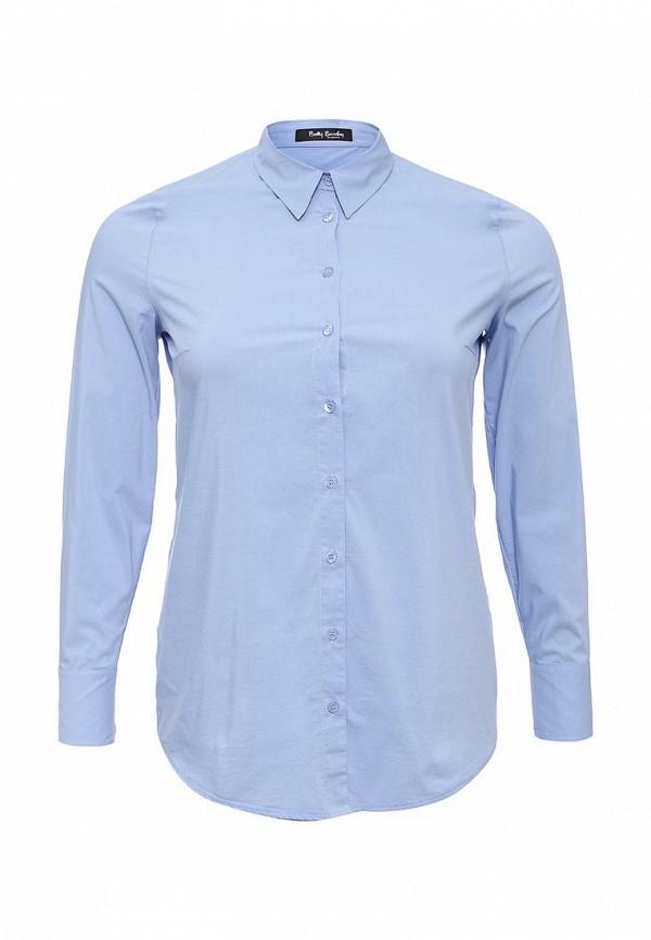 Блуза Betty Barclay 6037/2596: изображение 1
