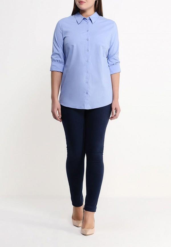 Блуза Betty Barclay 6037/2596: изображение 2