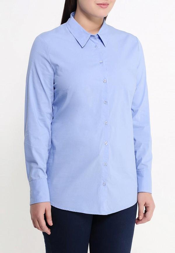 Блуза Betty Barclay 6037/2596: изображение 3
