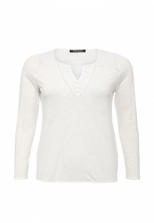 Блуза Betty Barclay 4836/0709: изображение 1