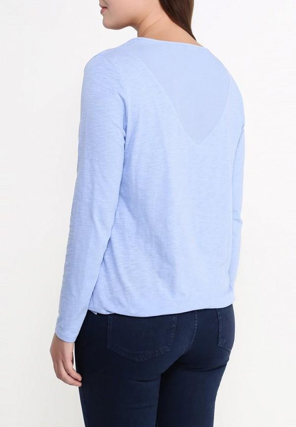 Блуза Betty Barclay 4836/0709: изображение 4