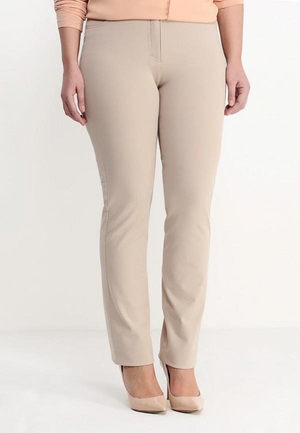 Женские брюки Betty Barclay 3920/1801: изображение 3