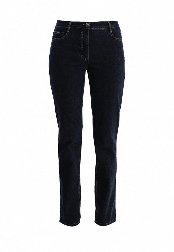Женские джинсы Betty Barclay 3810/1803: изображение 1