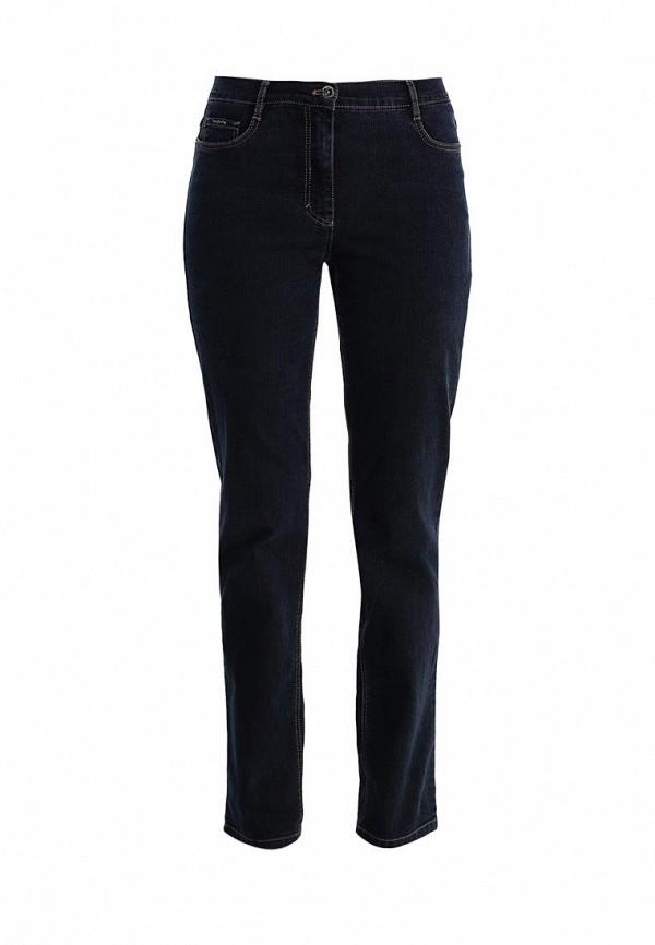 Женские джинсы Betty Barclay 3810/1803