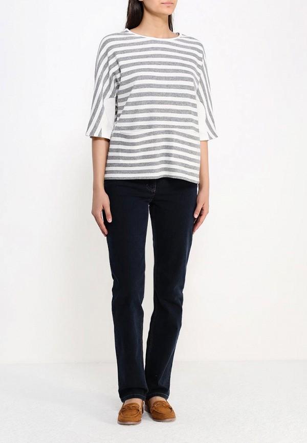 Женские джинсы Betty Barclay 3810/1803: изображение 2