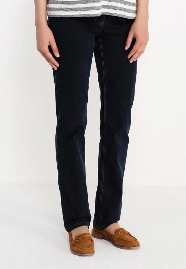 Женские джинсы Betty Barclay 3810/1803: изображение 3