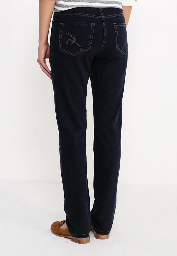 Женские джинсы Betty Barclay 3810/1803: изображение 4