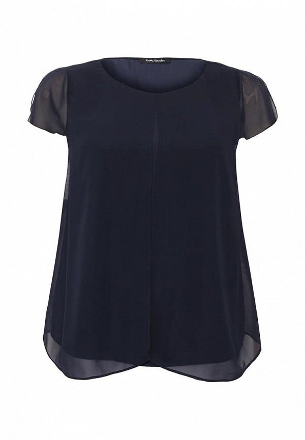 Блуза Betty Barclay 3844/9556: изображение 1