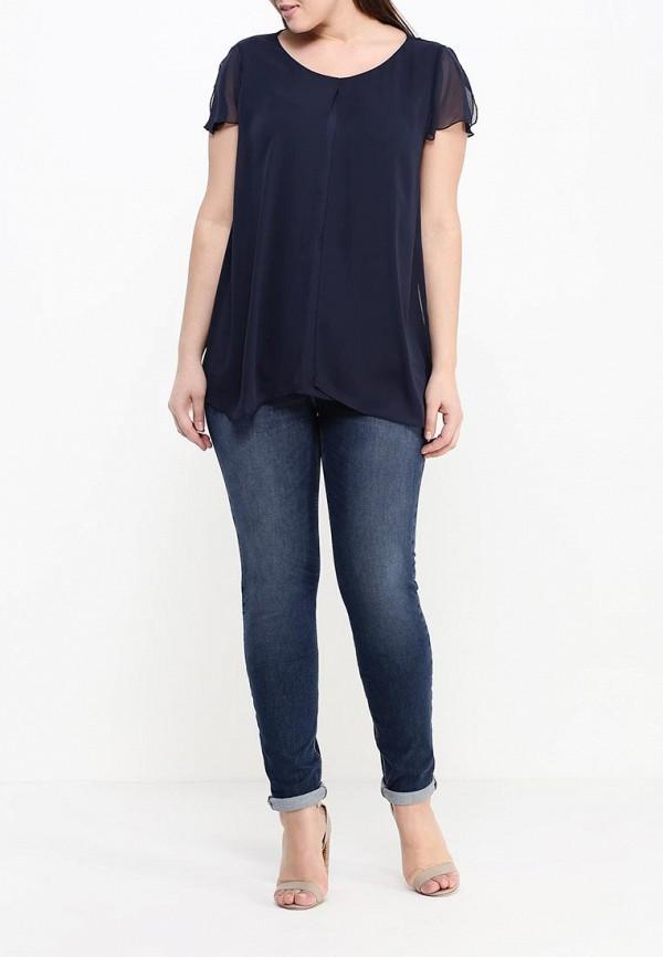 Блуза Betty Barclay 3844/9556: изображение 2