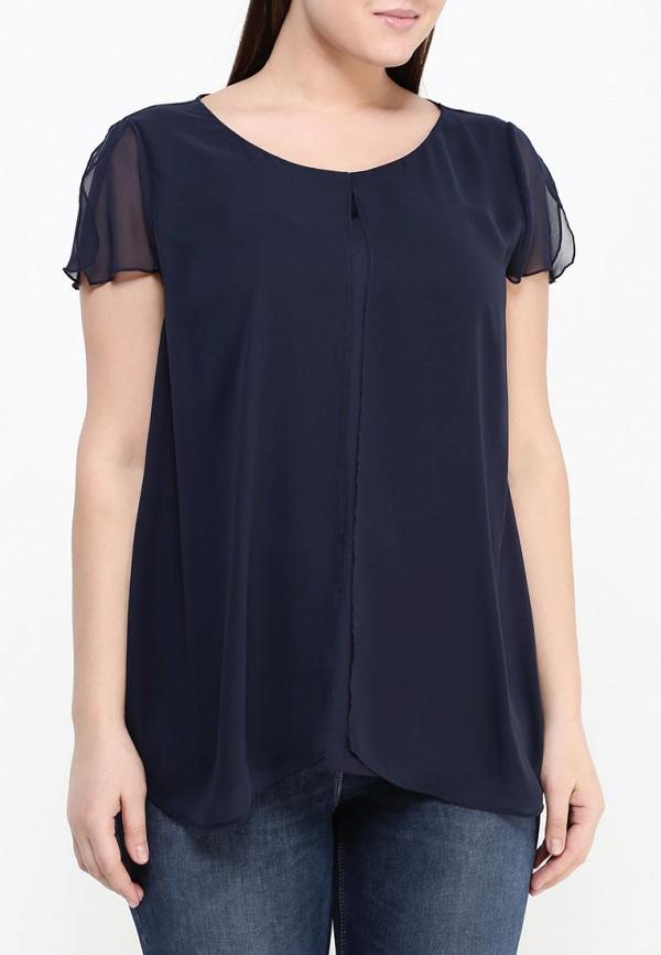Блуза Betty Barclay 3844/9556: изображение 3