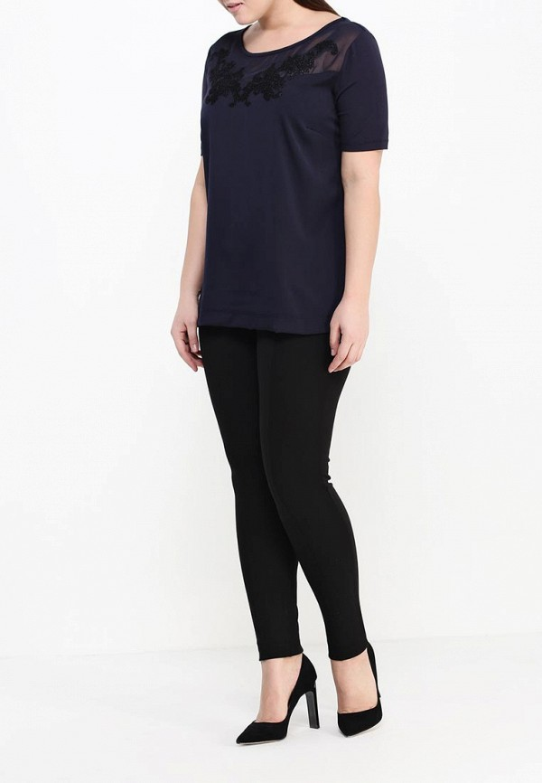 Блуза Betty Barclay 3899/2960: изображение 2
