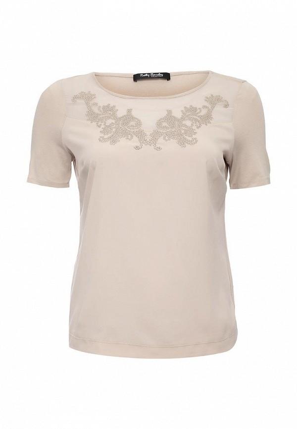 Блуза Betty Barclay 3899/2960: изображение 1