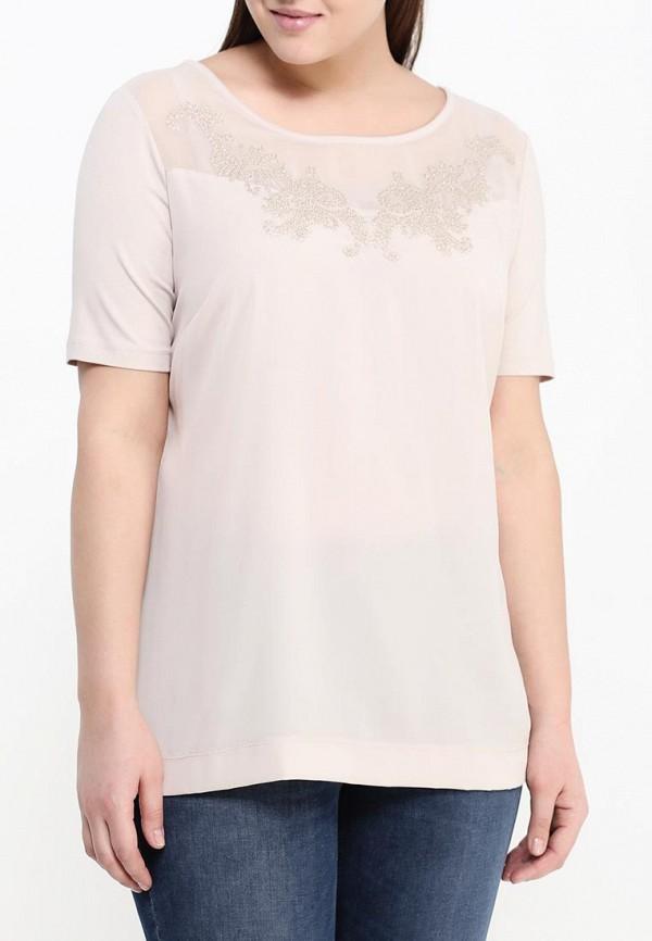 Блуза Betty Barclay 3899/2960: изображение 3