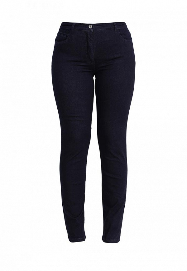 Женские джинсы Betty Barclay 3910/2500: изображение 1