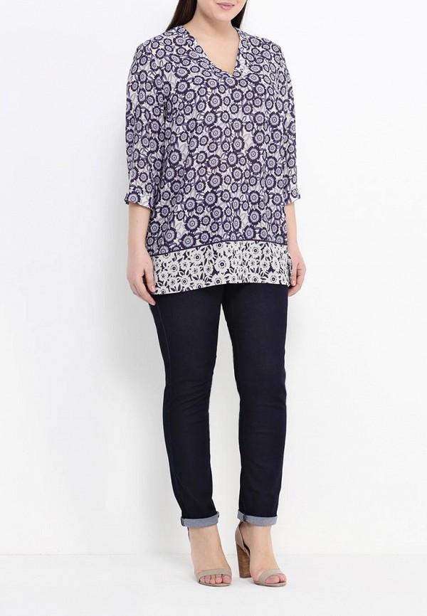 Женские джинсы Betty Barclay 3910/2500: изображение 2