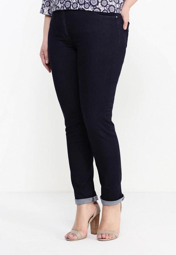 Женские джинсы Betty Barclay 3910/2500: изображение 3