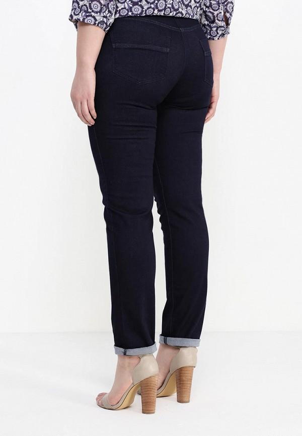 Женские джинсы Betty Barclay 3910/2500: изображение 4