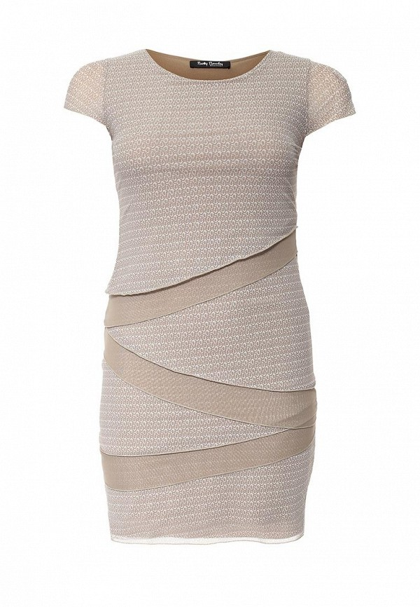 Платье Betty Barclay 3913/2993: изображение 1