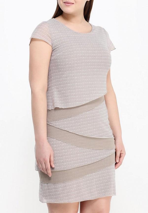 Платье Betty Barclay 3913/2993: изображение 3