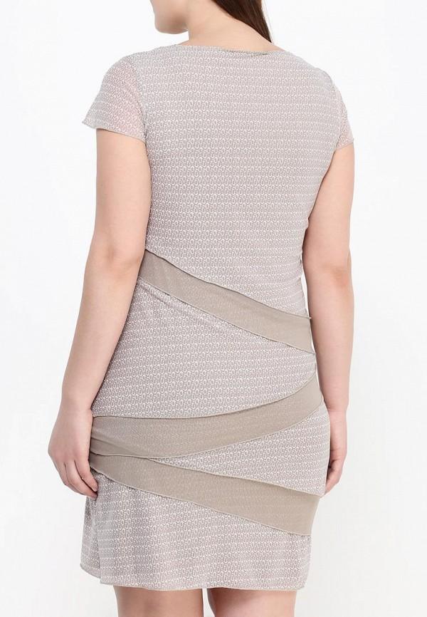 Платье Betty Barclay 3913/2993: изображение 4