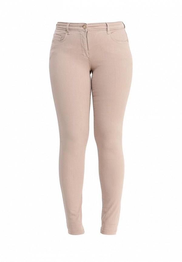 Женские джинсы Betty Barclay 3960/1806: изображение 1