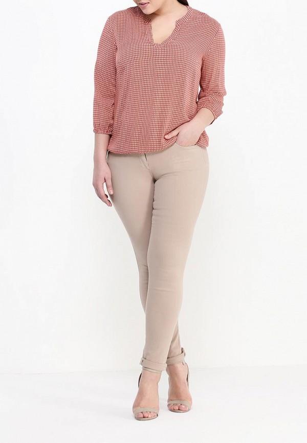 Женские джинсы Betty Barclay 3960/1806: изображение 2