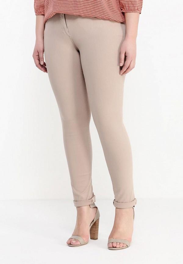 Женские джинсы Betty Barclay 3960/1806: изображение 3