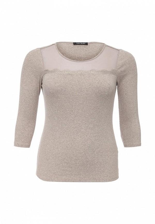 Пуловер Betty Barclay 4618/0521: изображение 2
