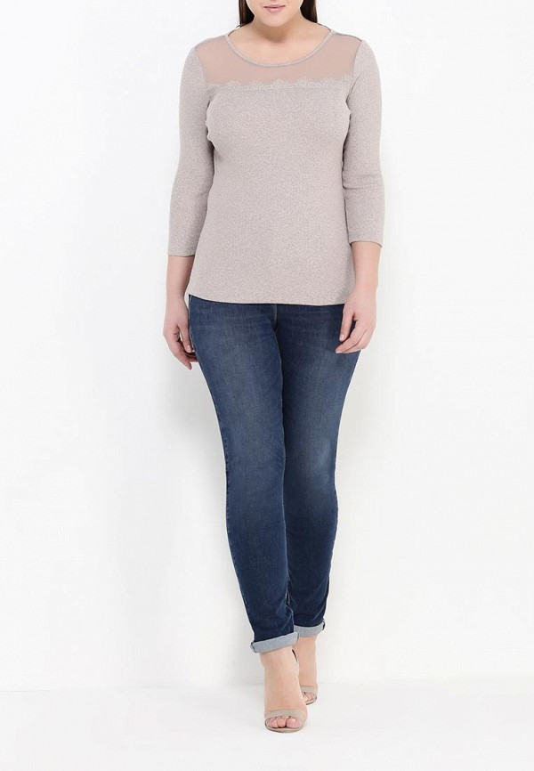 Пуловер Betty Barclay 4618/0521: изображение 3