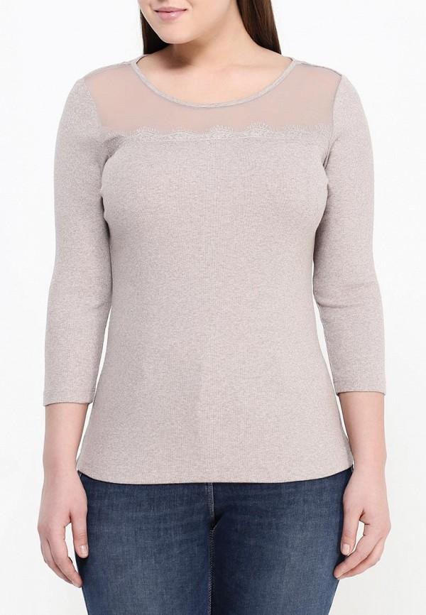 Пуловер Betty Barclay 4618/0521: изображение 4