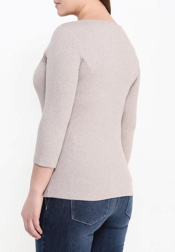 Пуловер Betty Barclay 4618/0521: изображение 5