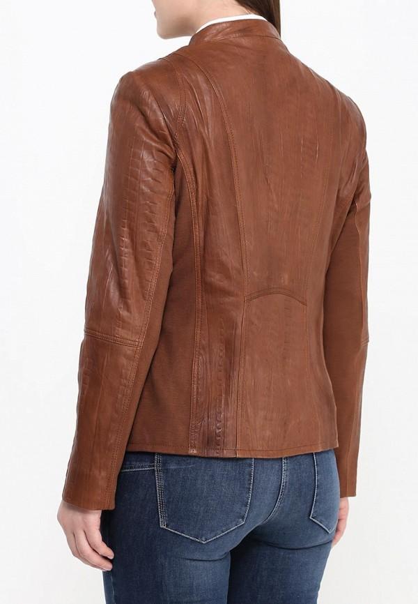 Кожаная куртка Betty Barclay 5001/2391: изображение 4