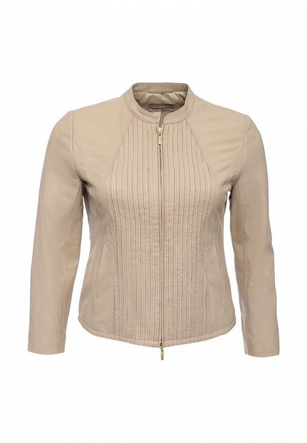 Кожаная куртка Betty Barclay 5019/2390: изображение 1