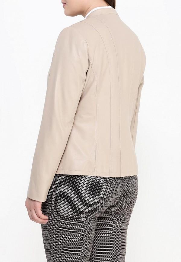 Кожаная куртка Betty Barclay 5019/2390: изображение 4