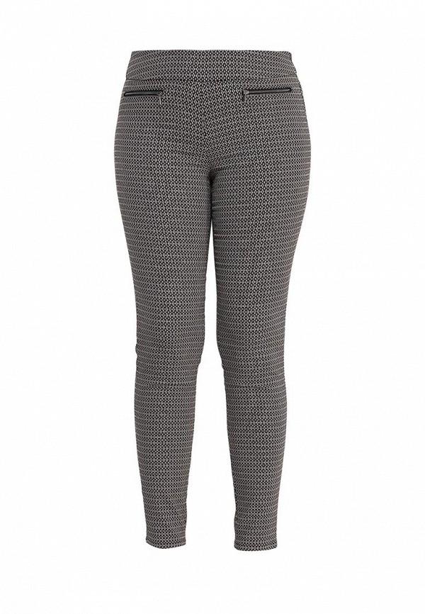 Женские зауженные брюки Betty Barclay 5401/1070: изображение 1