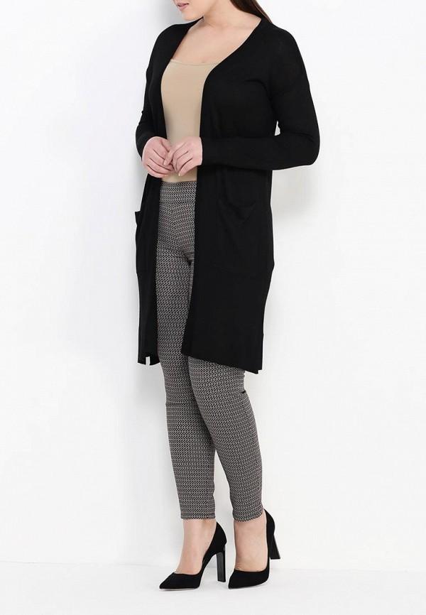 Женские зауженные брюки Betty Barclay 5401/1070: изображение 2