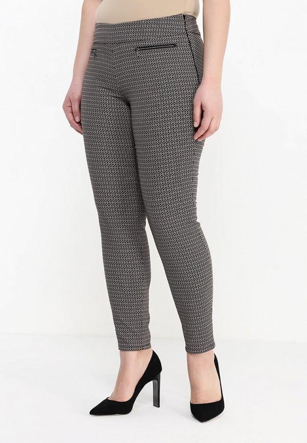 Женские зауженные брюки Betty Barclay 5401/1070: изображение 3