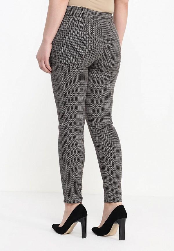 Женские зауженные брюки Betty Barclay 5401/1070: изображение 4