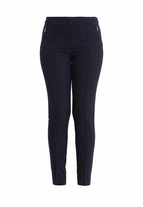 Женские зауженные брюки Betty Barclay 5409/1004: изображение 1