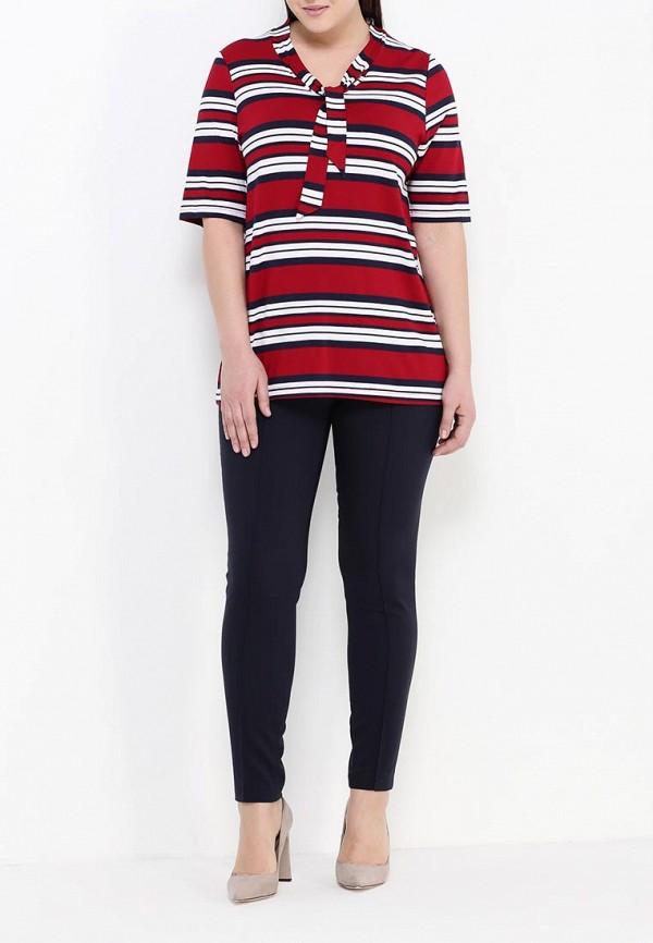 Женские зауженные брюки Betty Barclay 5409/1004: изображение 2
